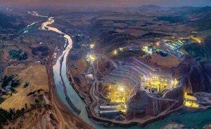 Bingöl'e 76 MW'lık hibrit GES kurulacak