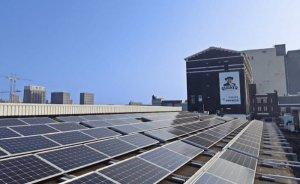 Pepsico Manisa fabrikasının elektriğini güneş ve atıklardan sağlayacak