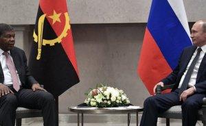Rusya'nin Afrika'daki enerji hedefli hamleleri - Huriye Y. ÇINAR yazdı