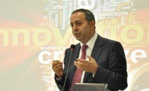 YEDAŞ'ın 'inovasyon' hedefli projesine TÜBİTAK ödülü