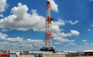 Güney Yıldızı Petrol Şırnak'ta petrol arayacak