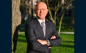 Koç Holding'den 4,4 milyar lira konsolide dönem karı