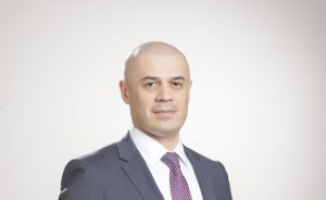 Mammadov: Petkim 1 milyar TL nakit yaratmayı başardı