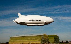 Çevreci hibrit uçak ulaşımda emisyonu azaltacak