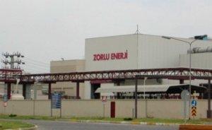 Zorlu Enerji 2020'de 35 milyon lira kar etti