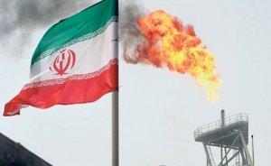 İran: Günlük doğalgaz üretimimiz yüzde 14 artacak