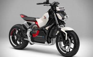 Mopet/motosiklet segmenti elektrikli araç sektörünün öncü kuvveti