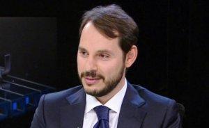 Albayrak: Karadeniz'de gaz üretimi halka indirim olarak yansıyacak