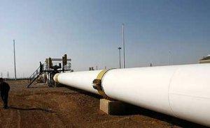 Türkmenistan Afganistan ile doğalgaz anlaşması imzaladı