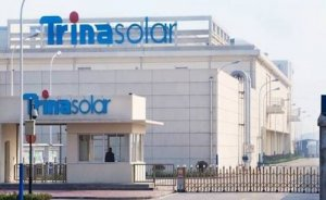 Trina Solar yeniden en güvenilir güneş panel tedarikçileri arasında