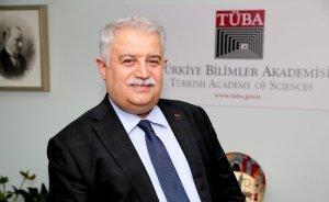 TÜBA: Türkiye sürdürülebilir bir enerji ekonomisinin sayfasını doğalgazla açacak