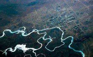 Gazprom Moğolistan'da şirket kuracak