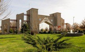 Ömer Halisdemir Üniversitesi elektrik makineleri hocası arıyor