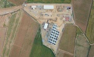 Soyak Hırvatistan'da jeotermal yatırımı yapmayı planlıyor