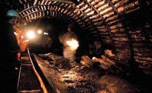 Türkiye'nin madencilik ve taşocakçılığı ithalatı Temmuz'da azaldı