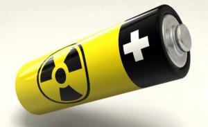 Nükleer atıklardan binlerce yıl dayanan batarya üretildi