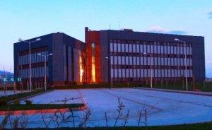 Sütçü İmam Üniversitesi elektriğini güneşten karşılayacak