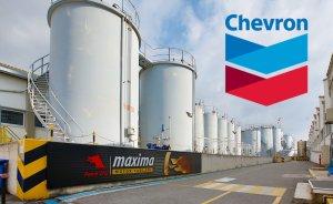 Chevron'un madeni yağını Petrol Ofisi dağıtacak
