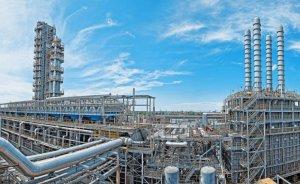 Türkmenistan Ovadan-Depe GTG fabrikasını büyütmek istiyor