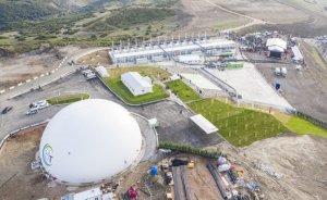 Doğanlar Holding BioTRend Enerji'yi halka açıyor