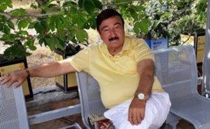 Türkiye elektrik sektörüne yön verenler: Turgut Avcı - Mehmet ASLAN yazdı