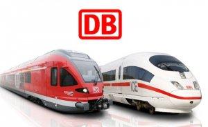 Almanya demiryollarında eko-dizel kullanacak