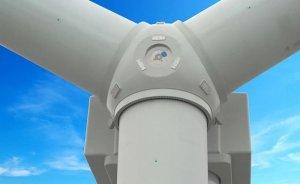 GE Avusturya'dan 157MW türbin siparişi aldı