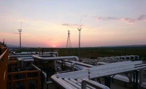 Avrupa jeotermal sektörü ısıtma ve soğutmada karbon fiyatını savunuyor