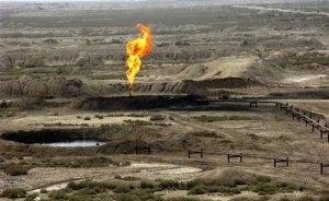 İran ve Irak petrol üretimini arttırdı
