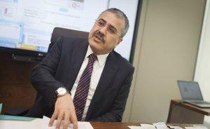 Yılmaz: Yeni keşfedilen Karadeniz gazı fiyatları düşürecek