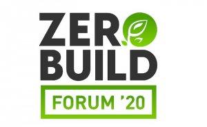 Sıfır Enerji Binalar masaya yatırılacak