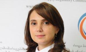ERRA'ya ilk kez kadın Başkan, Türkiye de yönetim kurulunda