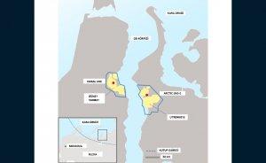 Arctic LNG-2 Projesi'ne 9,5 milyar dolar ilave kredi