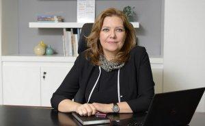 Türkiye yenilenebilir gücünün yüzde 14'ünü TSKB finanse etti