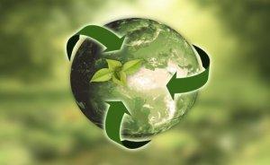 Oxfam: Karbon bütçesi yoksullar için kullanılmalı