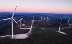 Enerjisa Üretim'e 650 milyon Euro kredi