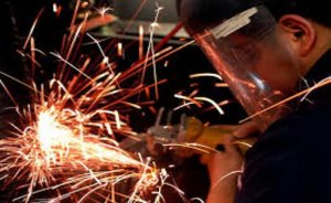 Sanayicinin ilk yarıda elektrik ve doğalgaz faturası arttı