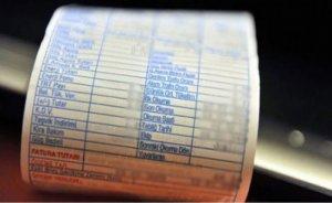 Konutların elektrik faturası ilk yarıda yüzde 32 arttı