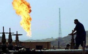 ABD`nin İran petrol ambargosu amacına henüz ulaşmadı