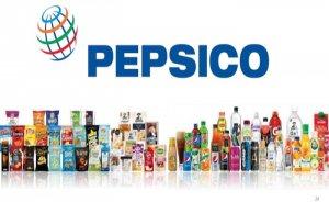 PepsiCo yüzde yüz yenilenebilir elektriği hedefliyor