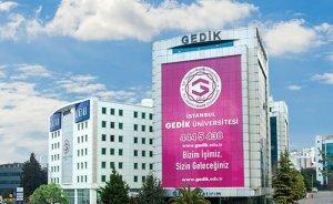 Gedik Üniversitesi elektrik uzmanı öğretim görevlisi alacak