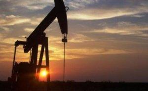 Güney Kore bazı petrol ve gaz varlıklarını satacak