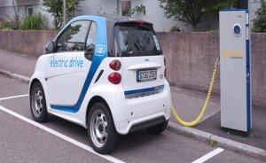 Hindistan'dan elektrikli araçları yaygınlaştıracak adım