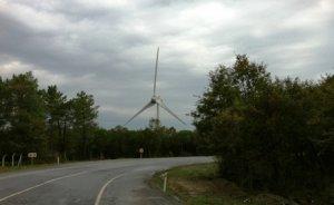 Haziran`da 1.800 MW'lık 12 santral devreye alındı