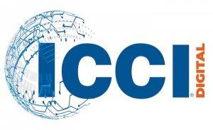 ICCI bu yıl dijital formatta düzenlenecek