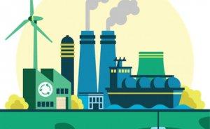 IEA: CCUS projelerine yatırım çeşitlenerek artıyor