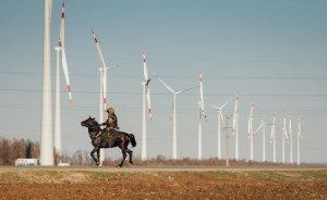 Rosatom rüzgarda 3,400 MW'lik kapasite hedefliyor