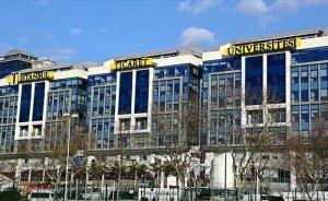 İstanbul Ticaret Üniversitesi yenilenebilir uzmanı hoca arıyor