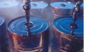 Fuel oil, kalyak ve gazyağına 2 günde ikinci zam