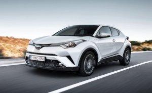 Toyota ve Panasonic hibrid araçlar için batarya üretecek